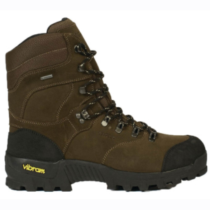 Aigle Altavio High GTX Walking Boot
