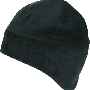Jack Pyke Fleece Snug Hat