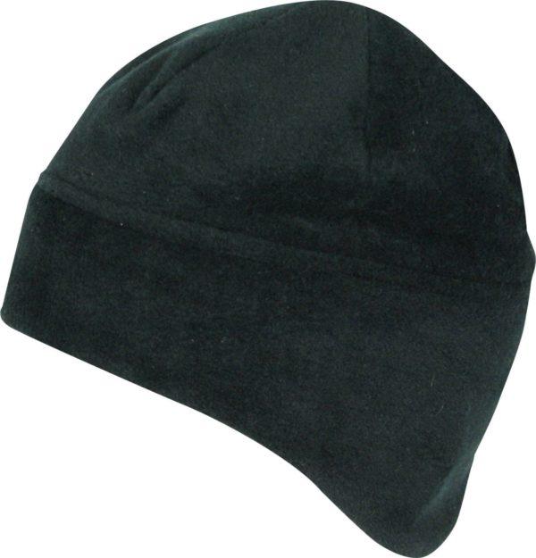 Jack Pyke Fleece Snug Hat
