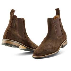 Grubs Tatton Chelsea Boot