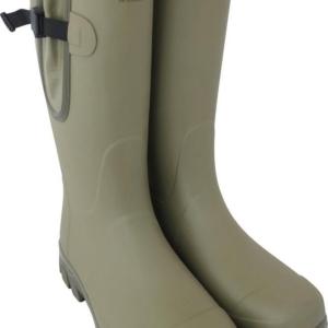 jack-pyke-ashcombe-gusseted-wellington-boots