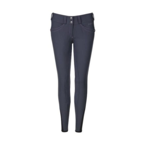 Pikeur Riding Breeches Leandra II Dark Shadow