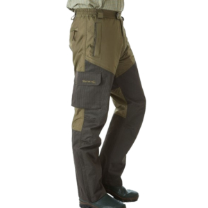 Sherwood Forest Kingwood Beater over Trousers