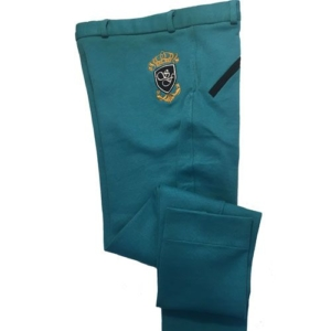 Sherwood forest belford Breeches