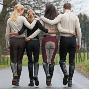 Jodhpurs Leggings & Breeches