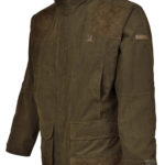 Percussion Marly Jacket