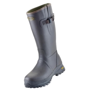 Grubs Speyline wellington Boots