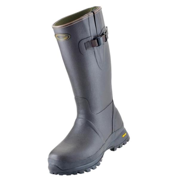 Grubs Speyline Boot