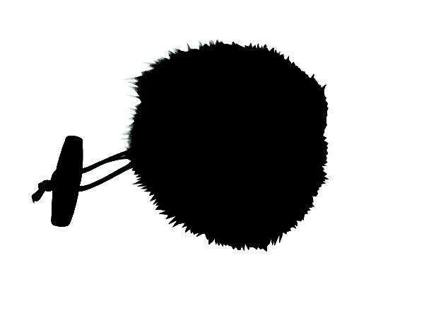 Rabbit-Ball-Toggle