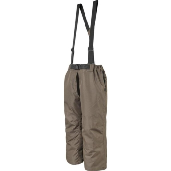 Verny CarronRepace over trouser