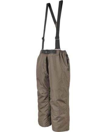 Verny CarronRepace over trouser