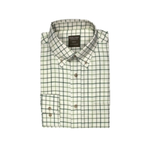 Countryman Shirt · Junior