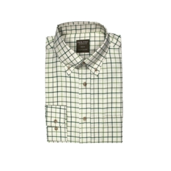 Countryman Shirt · Junior