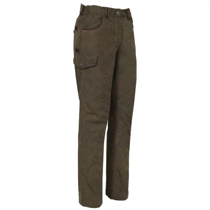 Ladies Perdix Hunting Trousers