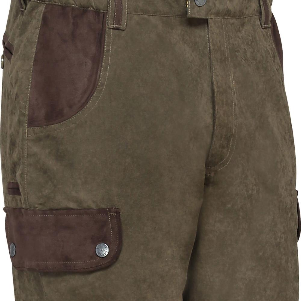 Verney Carron Women's Perdrix Trousers