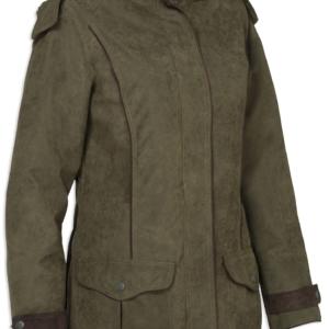 Ligne Verney Carron Ladies Perdrix Jacket