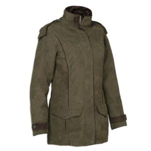 Verney Carron Ladies Perdrix Jacket