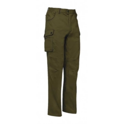 Verney-Carron-Grouse-Trouser
