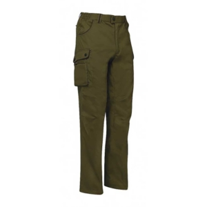 Verney Carron Grouse Trouser