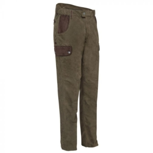 Verney Carron Men's Perdrix Trousers