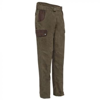 Verney Carron Men's Perdrix Trousers