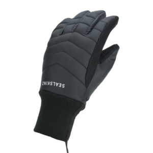 Sealskinz light weight gloves