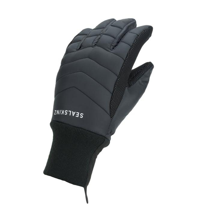 Sealskinz light weight gloves