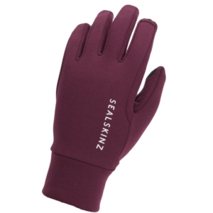 Sealskinz All Weather Gloves