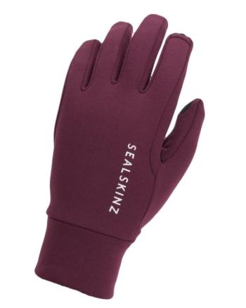 Sealskinz All Weather Gloves