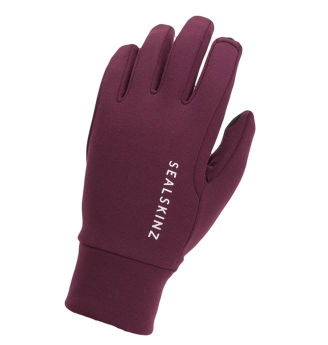 Women's Water Repellent All Weather Glove