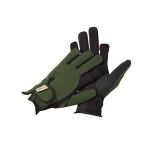 Verney Carron Neoprene Shooting Gloves