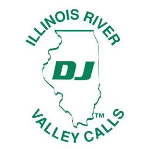 DJ Calls