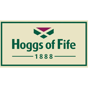 Hoggs of Fife