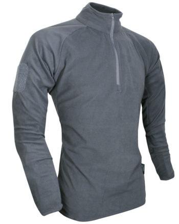 Viper Elite Mid-Layer Fleece