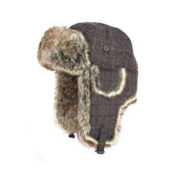 Jack Pyke trapper hat
