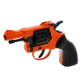 Olympic 6 Starter Pistol for Gun Dog Training