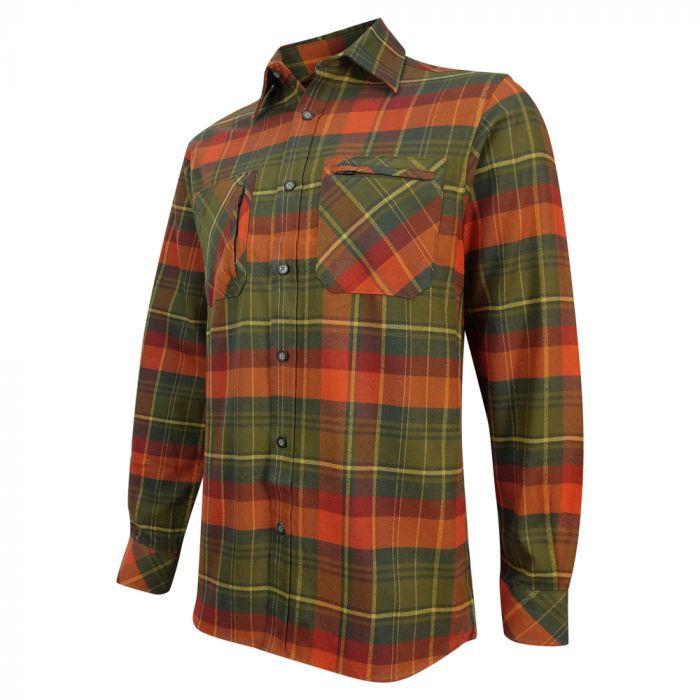 autumn-luxury-hunting-shirt