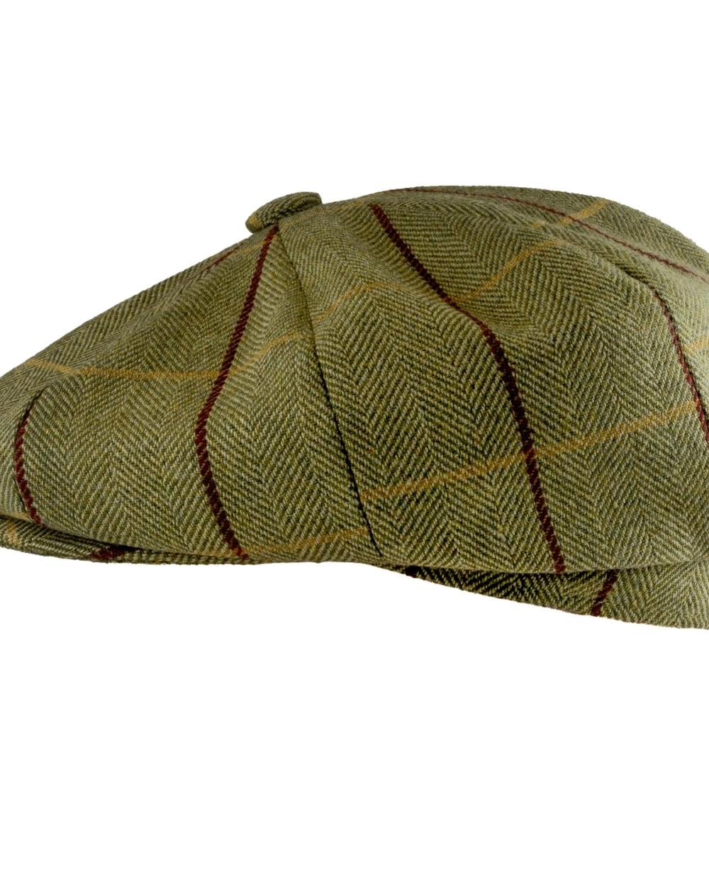 Jack Pyke Baker boy Hat