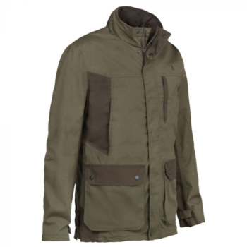 Percussion Imperlight Jacket