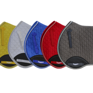 Rhinegold Performance Saddle Cloth