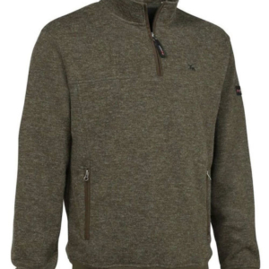 Verney Carron Muntjac Pullover