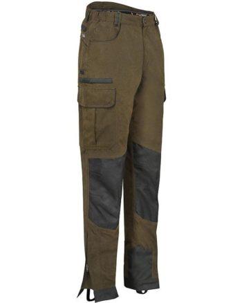Verney Carron Ibex Trousers