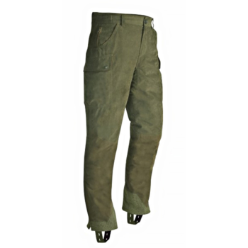 verney carron sika trousers