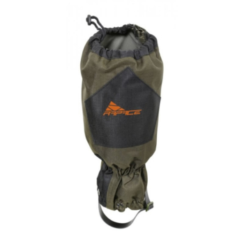 Verney Carron Pro Hunt Rapace Gaiters