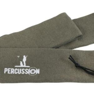 Percussion Gun Sock