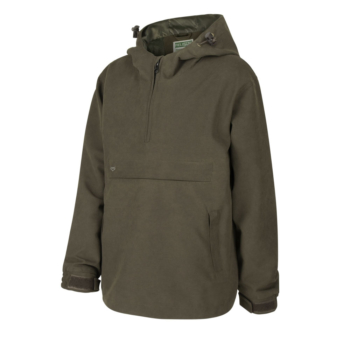 Hoggs of Fife Struther Junior Smock Jacket