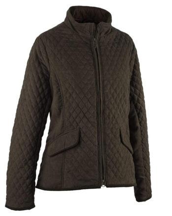 Hoggs of Fife Lexington Jacket