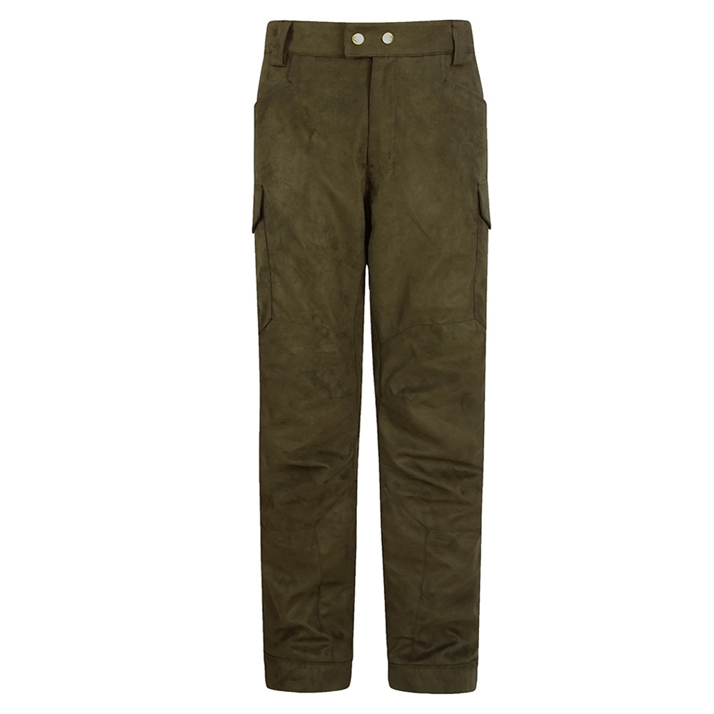 Rannoch Trousers