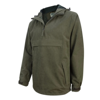 Struther Waterproof Smock