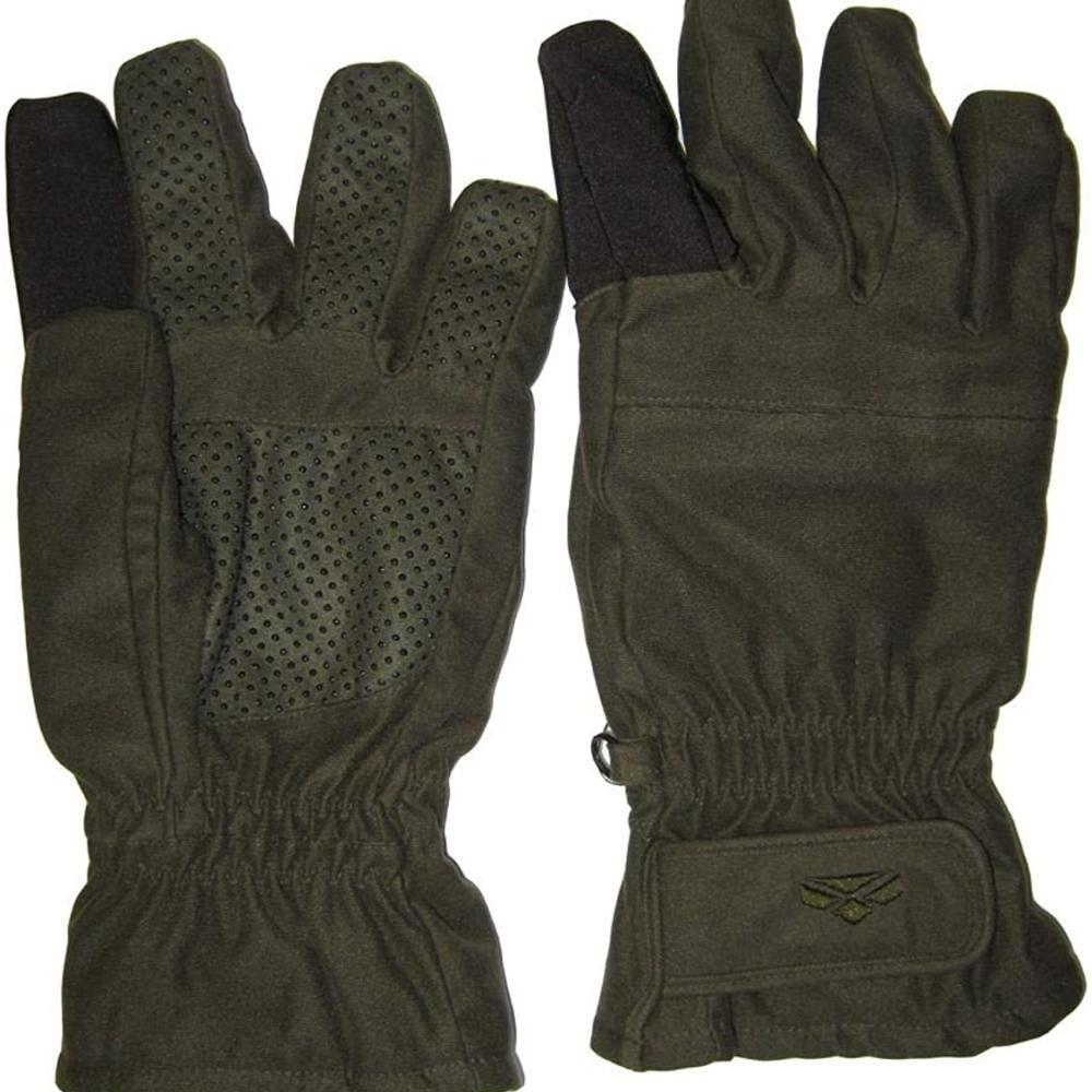 Hoggs of Fife Gloves